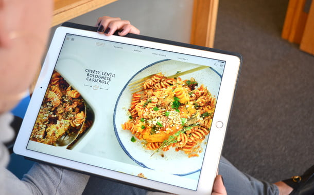 The Best Food Delivery Apps for 2019 | Digital Trends