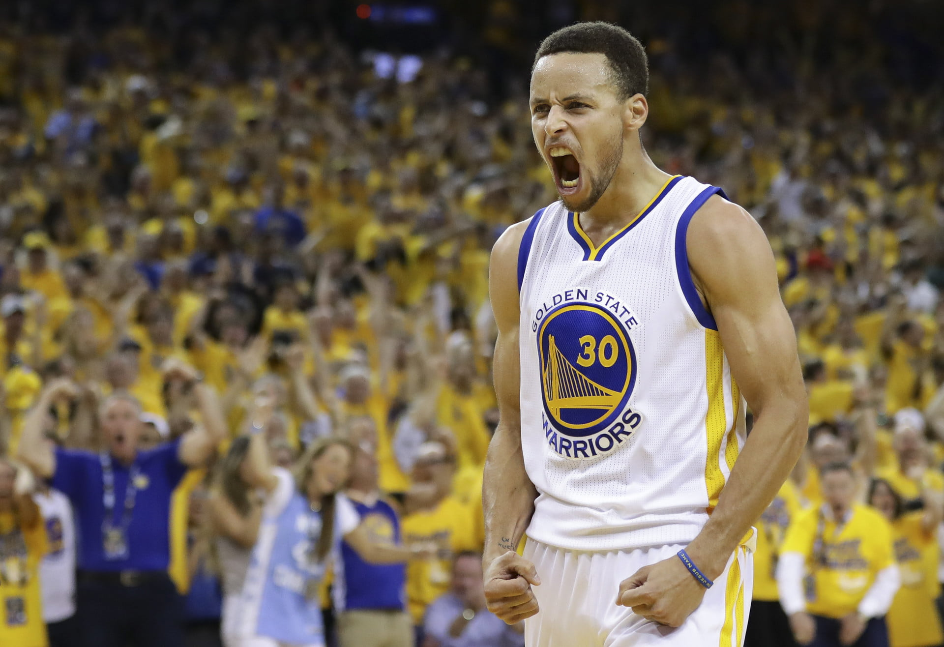 8e2ec34b690d7 How to Watch the 2019 NBA Finals Online With or Without Cable ...
