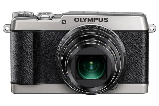 olympus stylus sh 2 compact camera retains 5 axis stabilization adds new night modes sh2 11