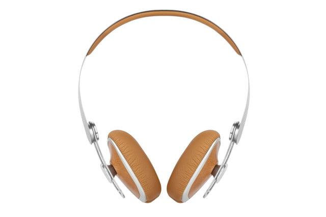 On-Ear Headphones Avanti (Caramel)