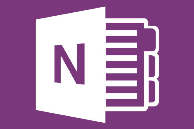 Want to start using OneNote for Windows 10? We'll help you start