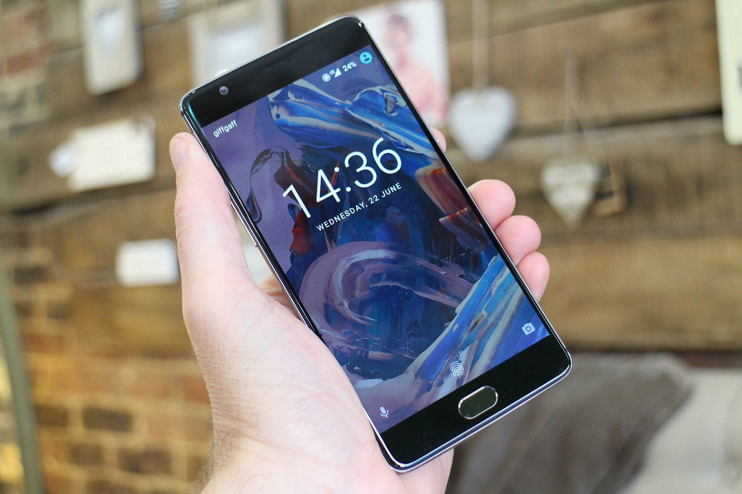 OnePlus 3 and 3T: 12 Common Problems, and How to Fix Them