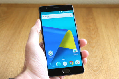 OnePlus 3 and 3T: 10 Helpful Tips and Tricks   Digital Trends