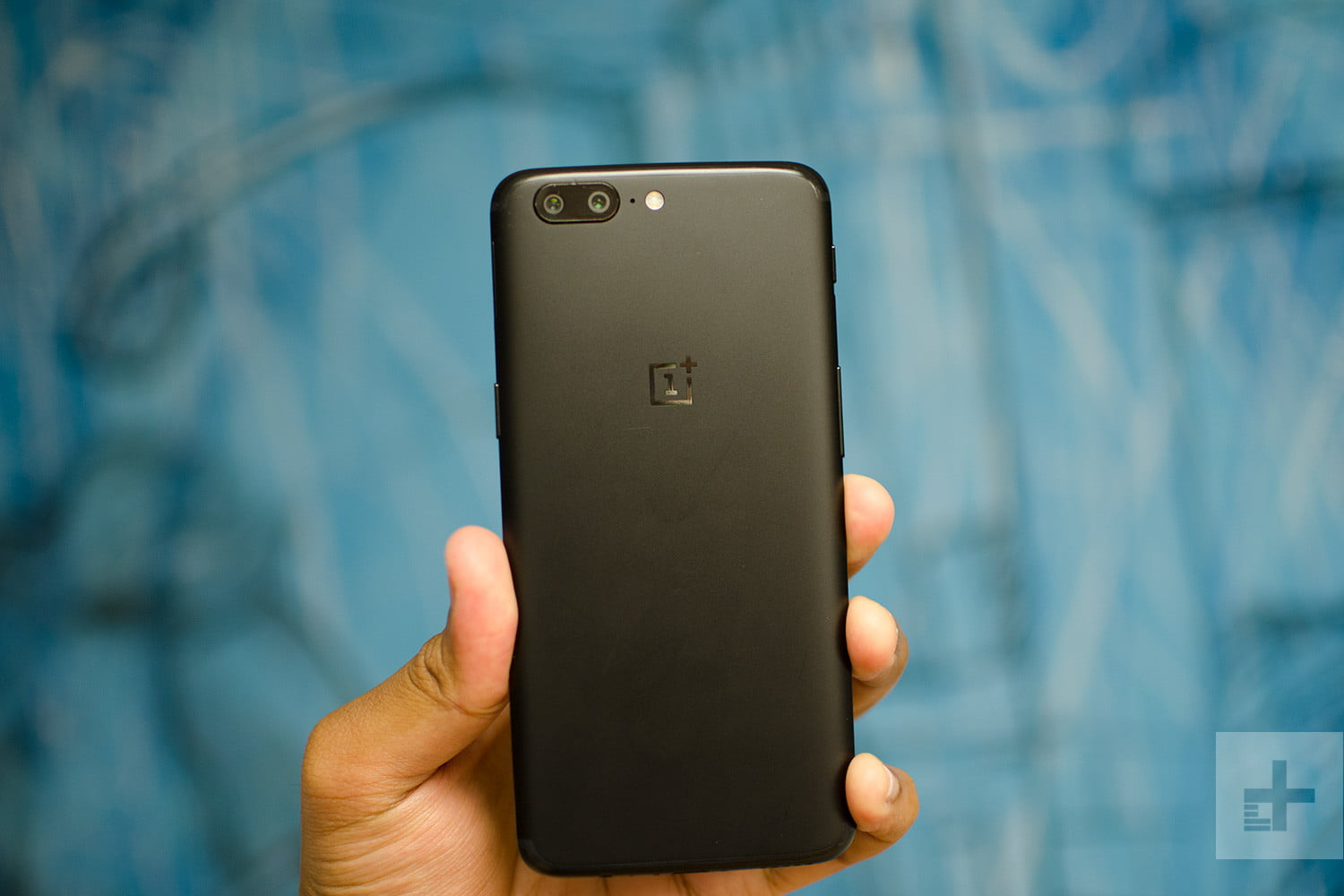3. Use OnePlus's 'Find My Mobile' Beta Version to Track Your OnePlus