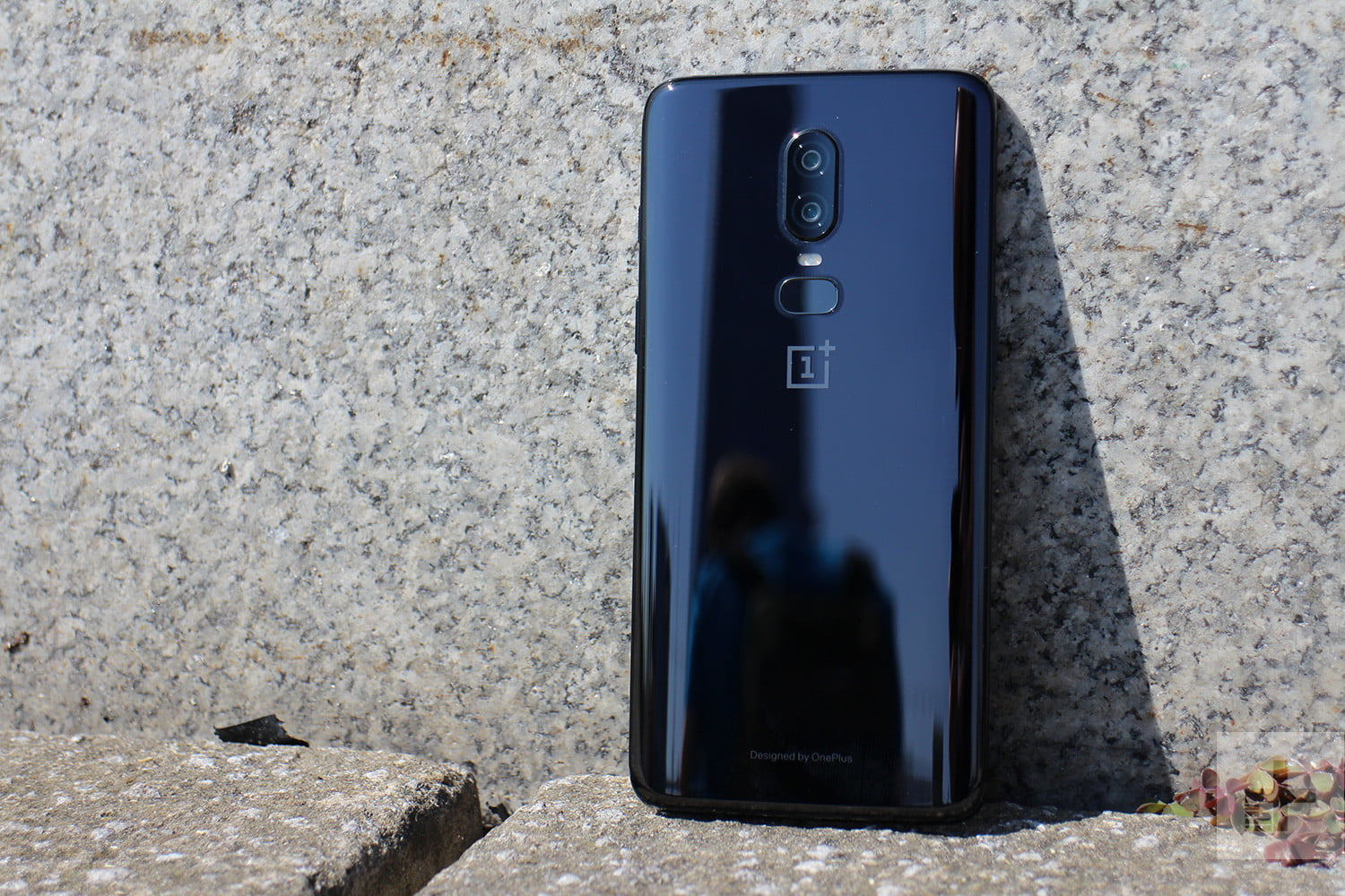 How to Download the Android 9 0 Pie Beta on the OnePlus 6