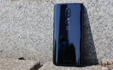 OnePlus 6 Review | Digital Trends