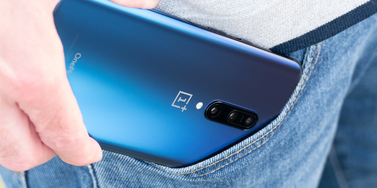 OnePlus 7 Pro Review: The Winning Streak Continues   Digital