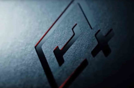 OnePlus TV: Everything we know about the upcoming 4K TV