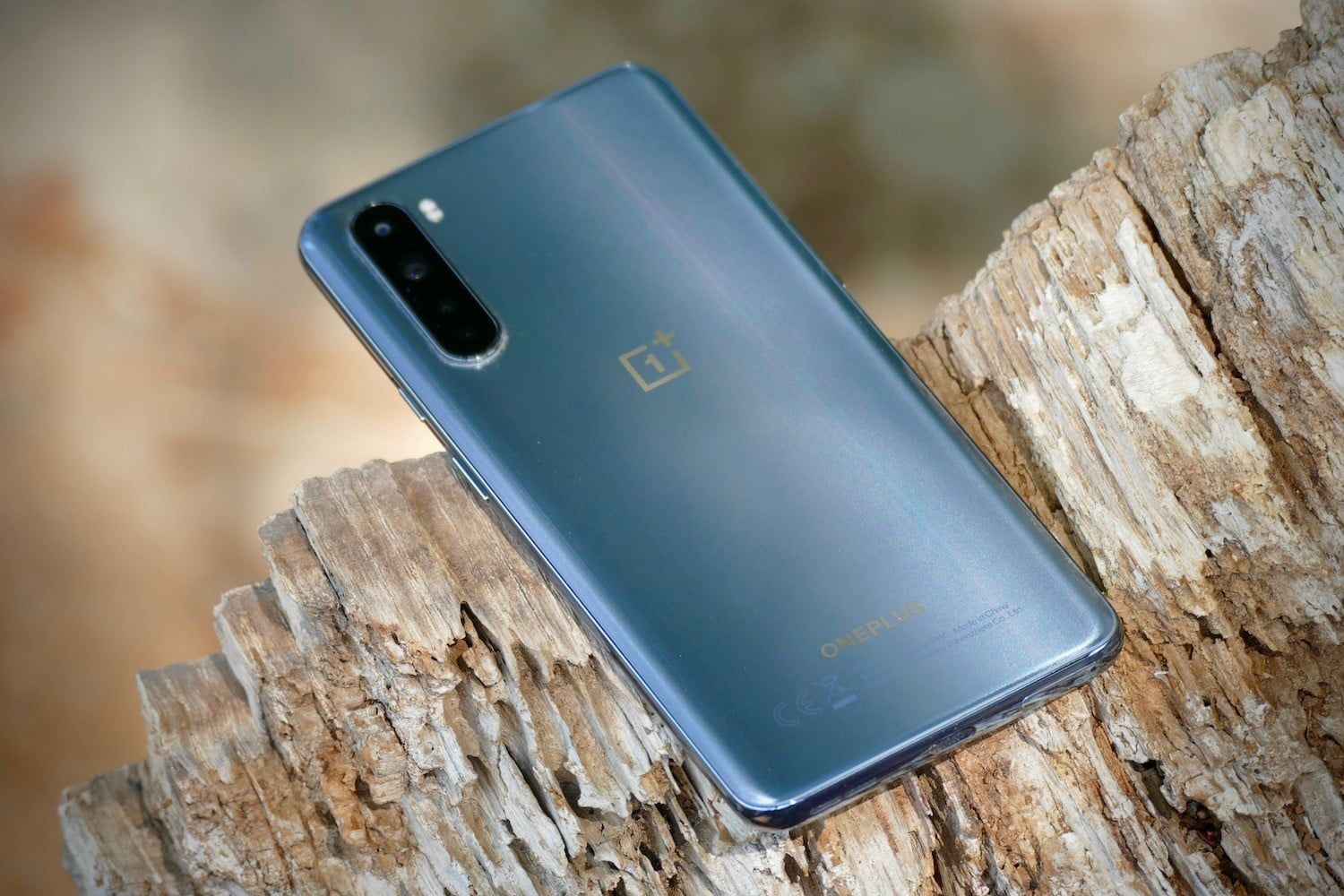 Oneplus Nord Hands On Review Back To Its Value Centric Roots