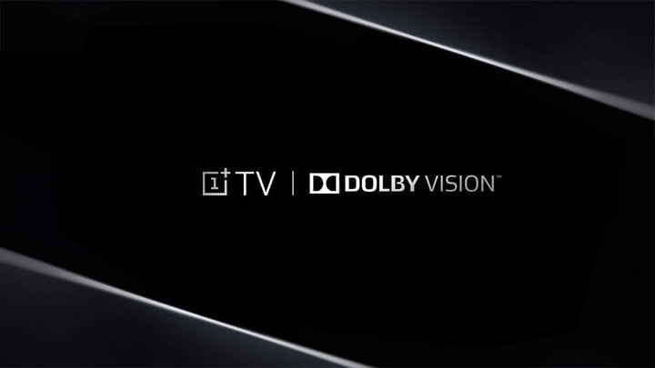 oneplus tv sizes release date specs dolby vision
