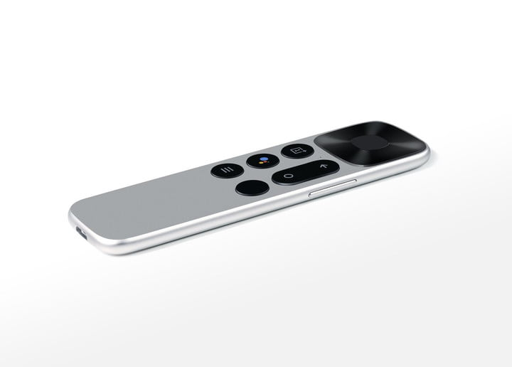 oneplus tv sizes release date specs remote
