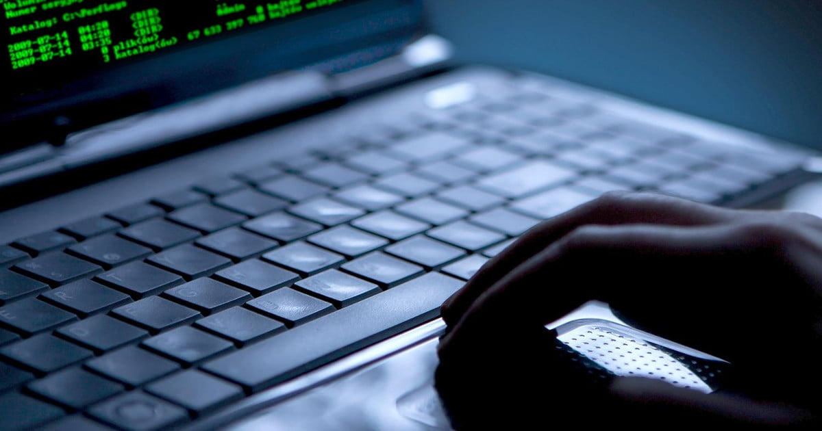 The Best Websites to Find out If You've Been Hacked
