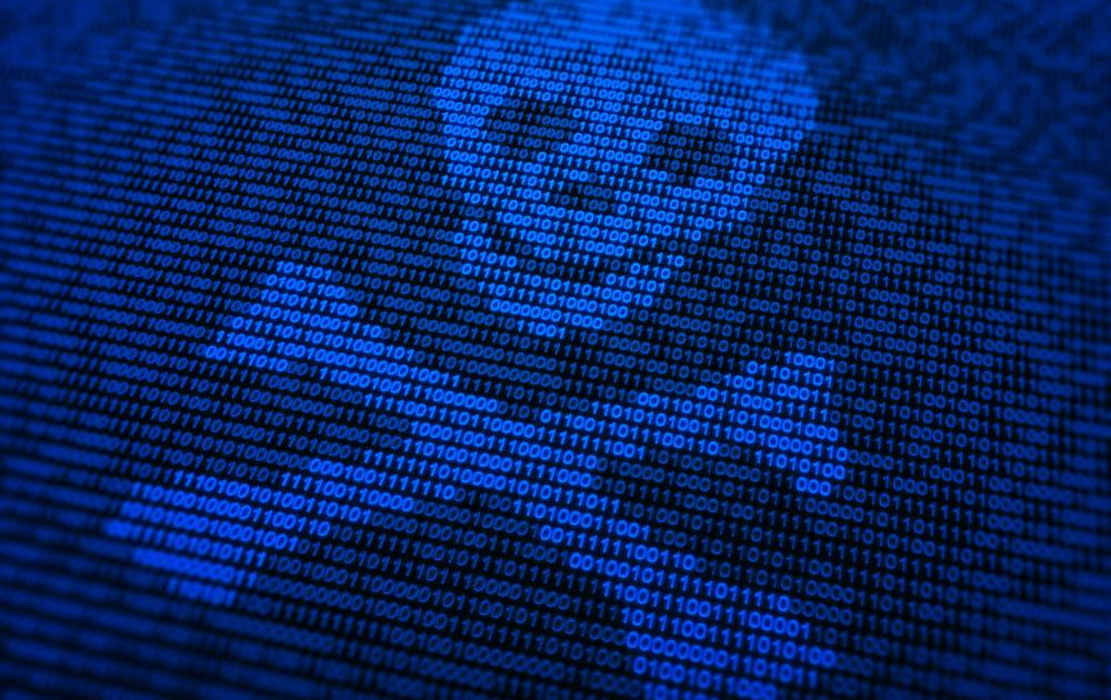 Delete These Eight Malware-Ridden Android Apps Immediately | Digital Trends