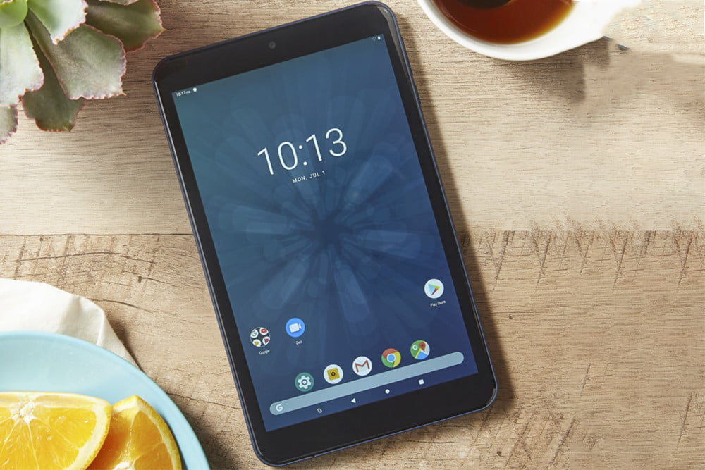 onn. Android Tablet