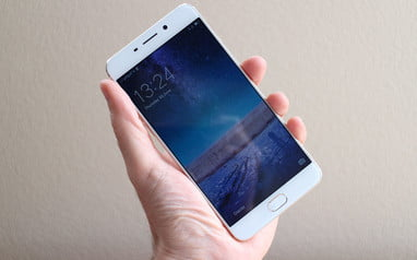 Oppo F1 Plus Review | Digital Trends
