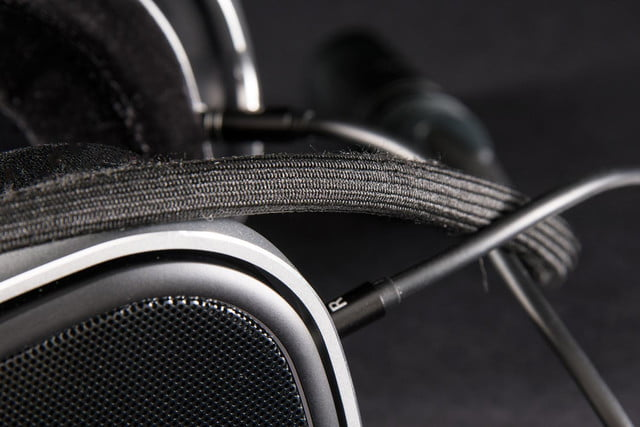 Oppo PM 1 review headphones