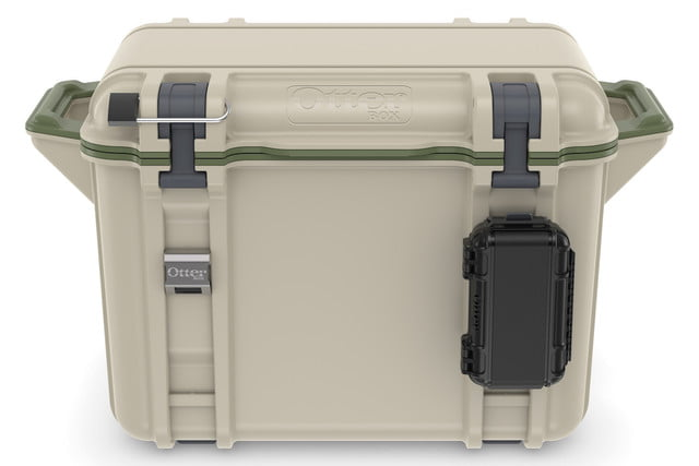 otterbox venture coolers 6