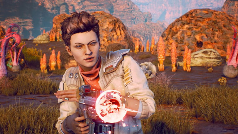 best games on xbox game pass outer worlds
