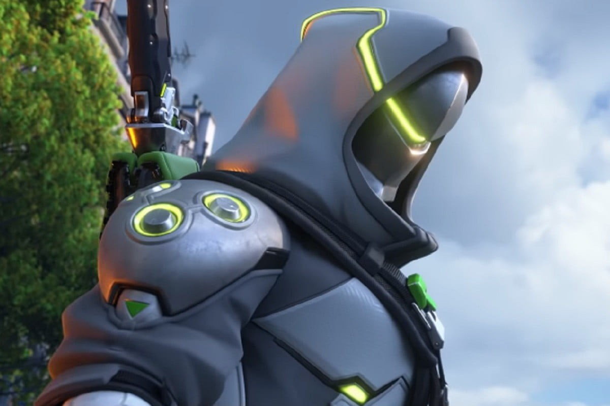 Overwatch 1 and 2 clients will merge; four new heroes reportedly in the works