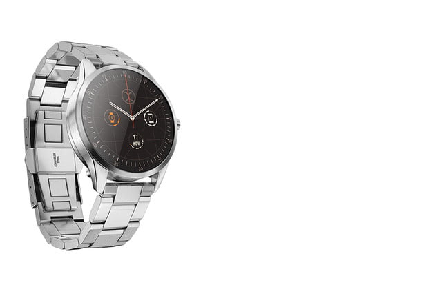 the 200 oxy smartwatch makes sure to play nice with android ios and windows 4