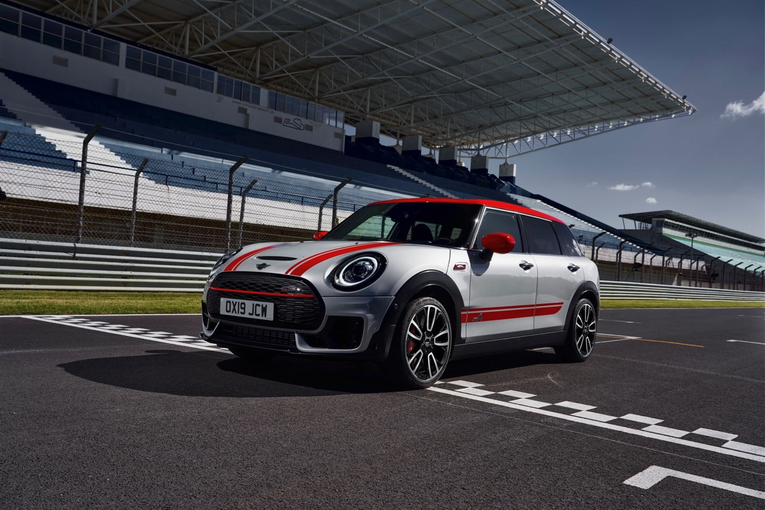 2020 Mini Lineup Sees Price Increases Across the Board