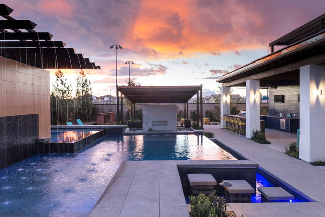 pardee designed homes specifically for millennials responsive contemporary transitional 002