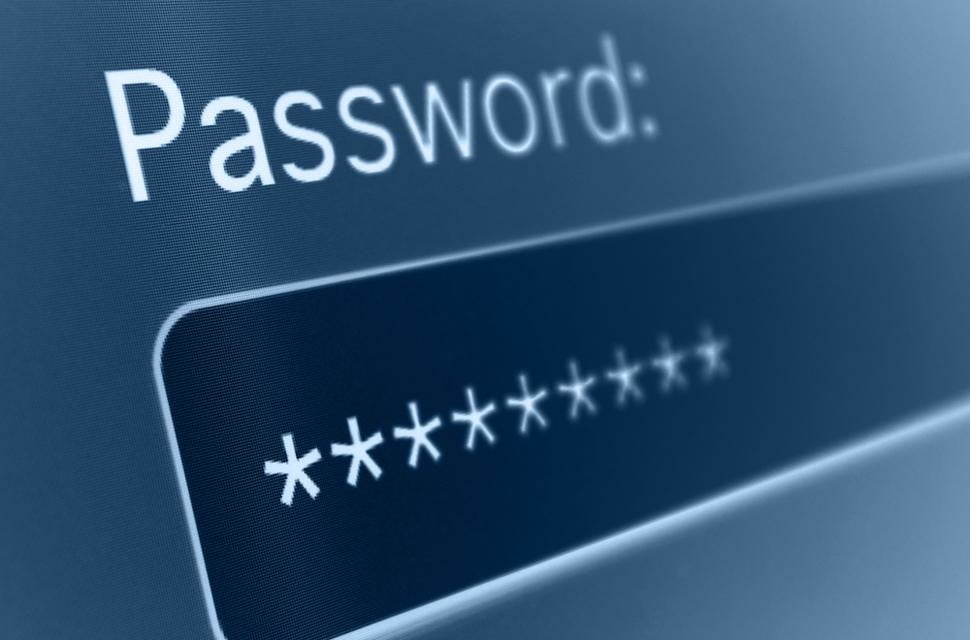 1.5% of Chrome users' passwords are known to be compromised, according to Google