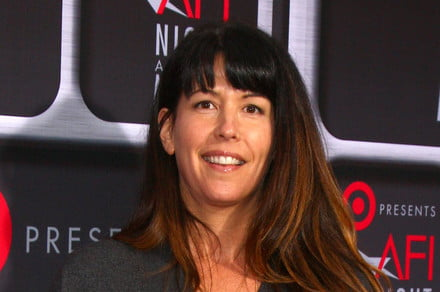 Star Wars Rogue Squadron to be directed by Wonder Woman's Patty Jenkins