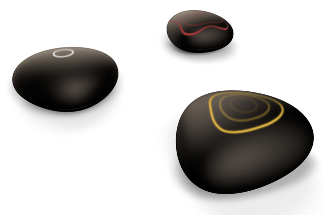 the dojo protects your smart home from cyber attacks pebbles