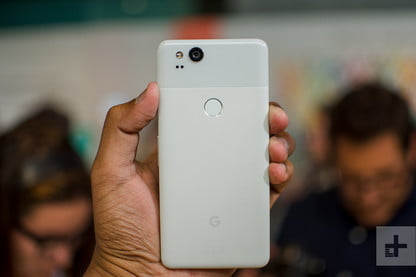 How To Buy a Google Pixel 2 and Pixel 2 XL in the United