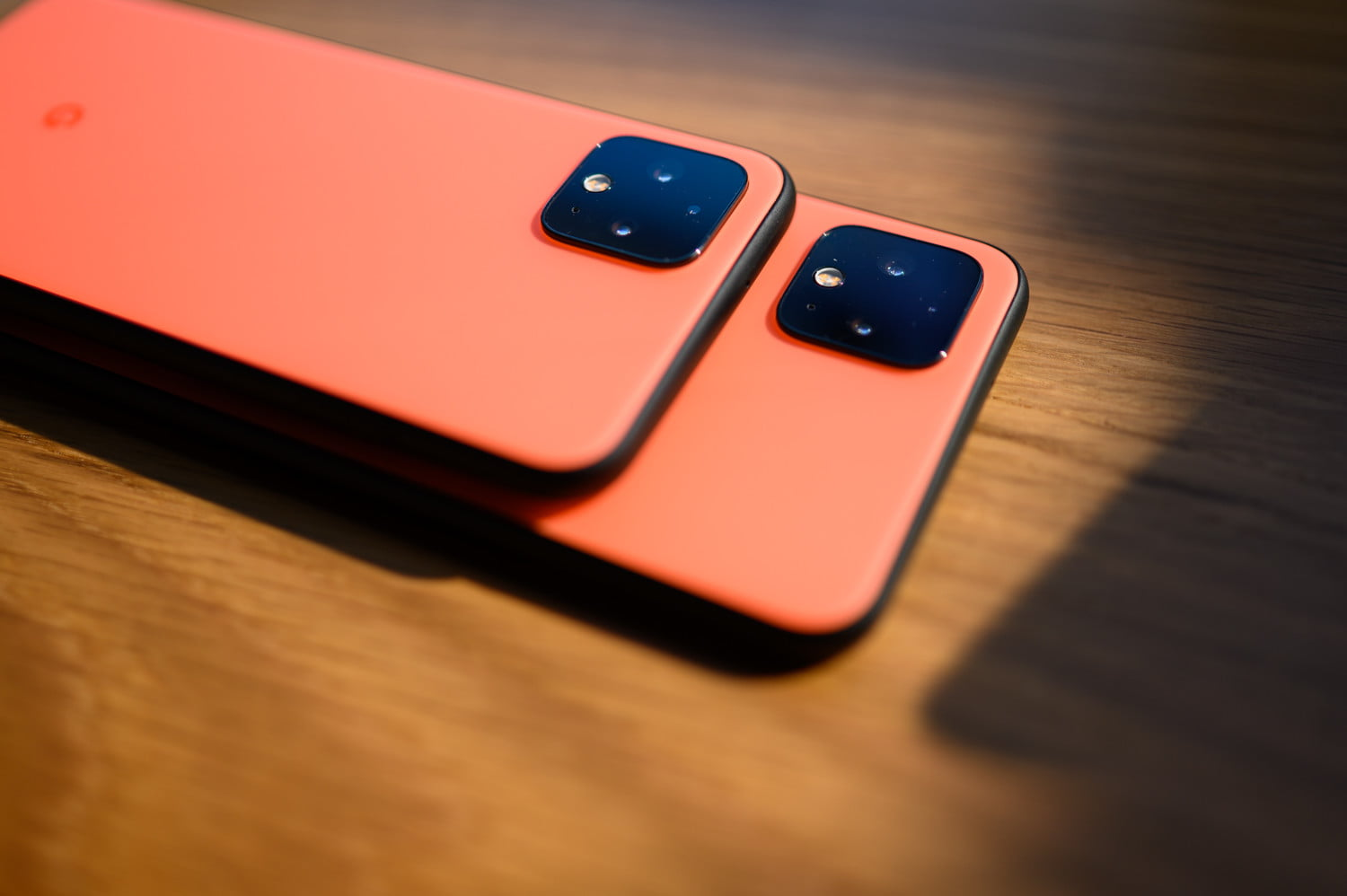 What I like and don't like about Google's new Pixel 4 phone