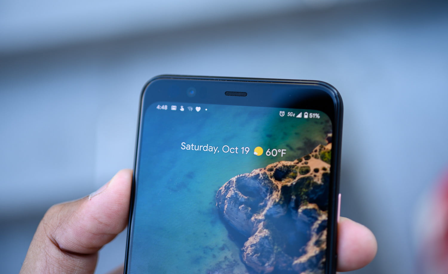 I asked 10 U.S. banks when they plan to support Google Pixel 4's Face Unlock
