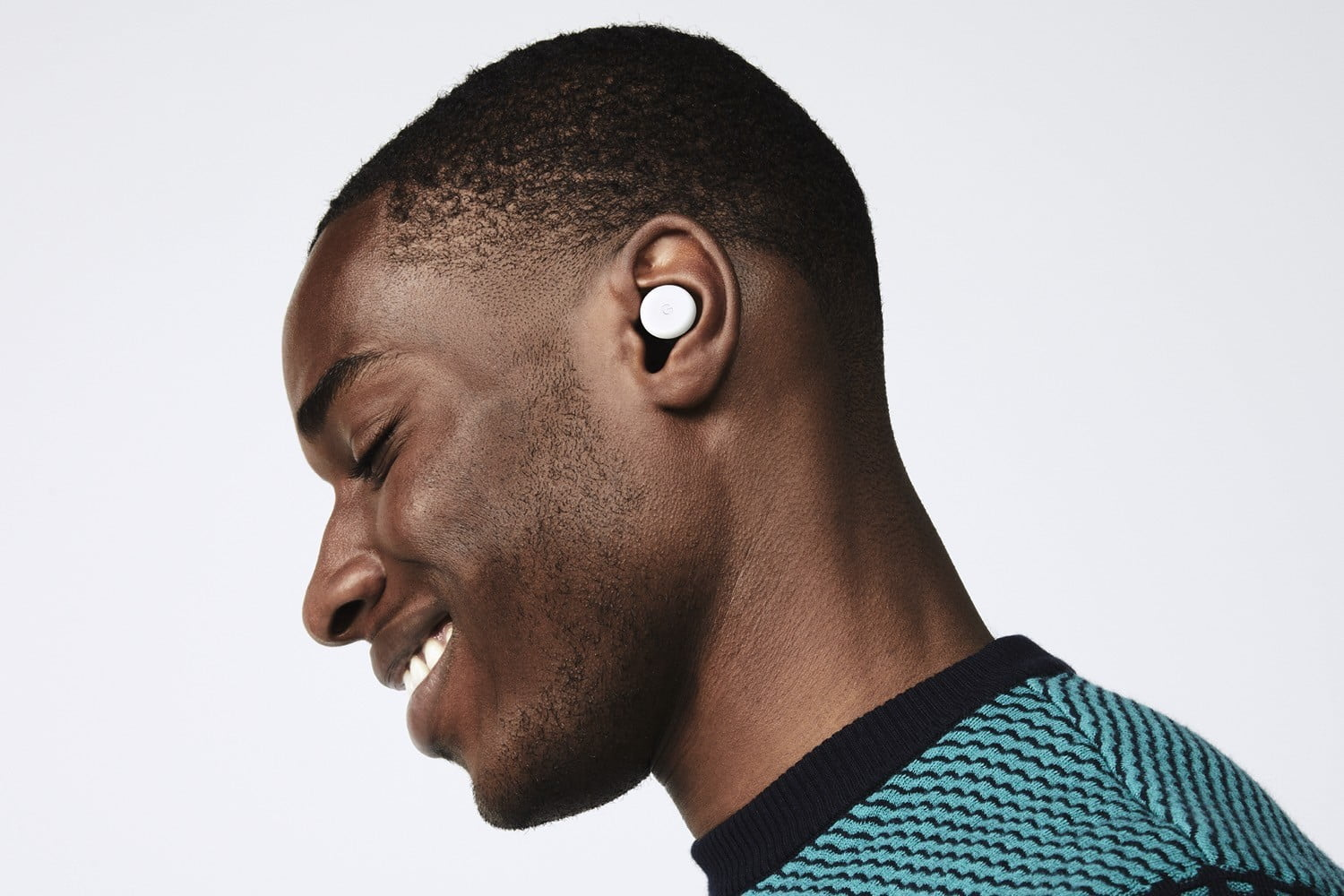 Google Pixel Buds 2 Vs Samsung Galaxy Buds Which Buds Are Best Digital Trends