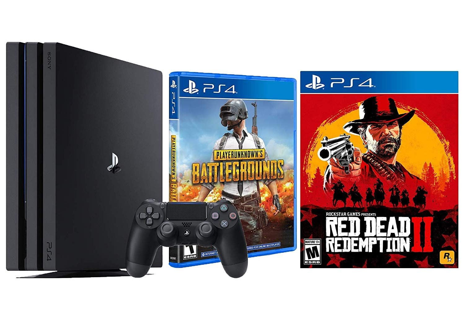 The Best Gaming Deals for January 2021