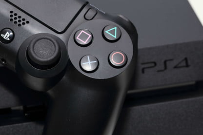 PS3 Update Mentions Two-Factor Authentication | Digital Trends