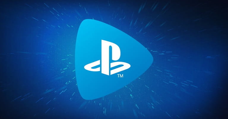 Sony Cancels Its PAX East Appearance Over Coronavirus Fears   Digital Trends