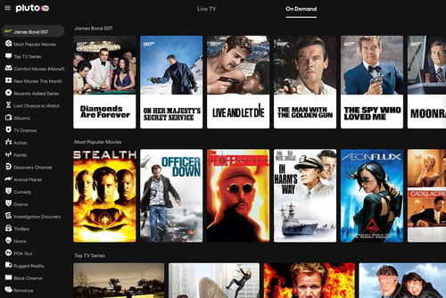 watch movies online for free movie download at movie8k to