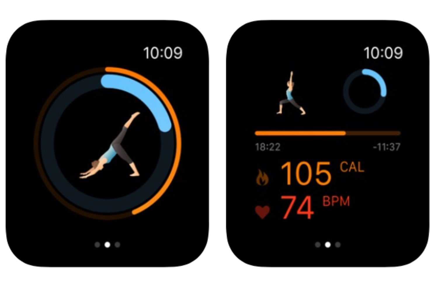 The Best Fitness Apps for the Apple Watch | Strava