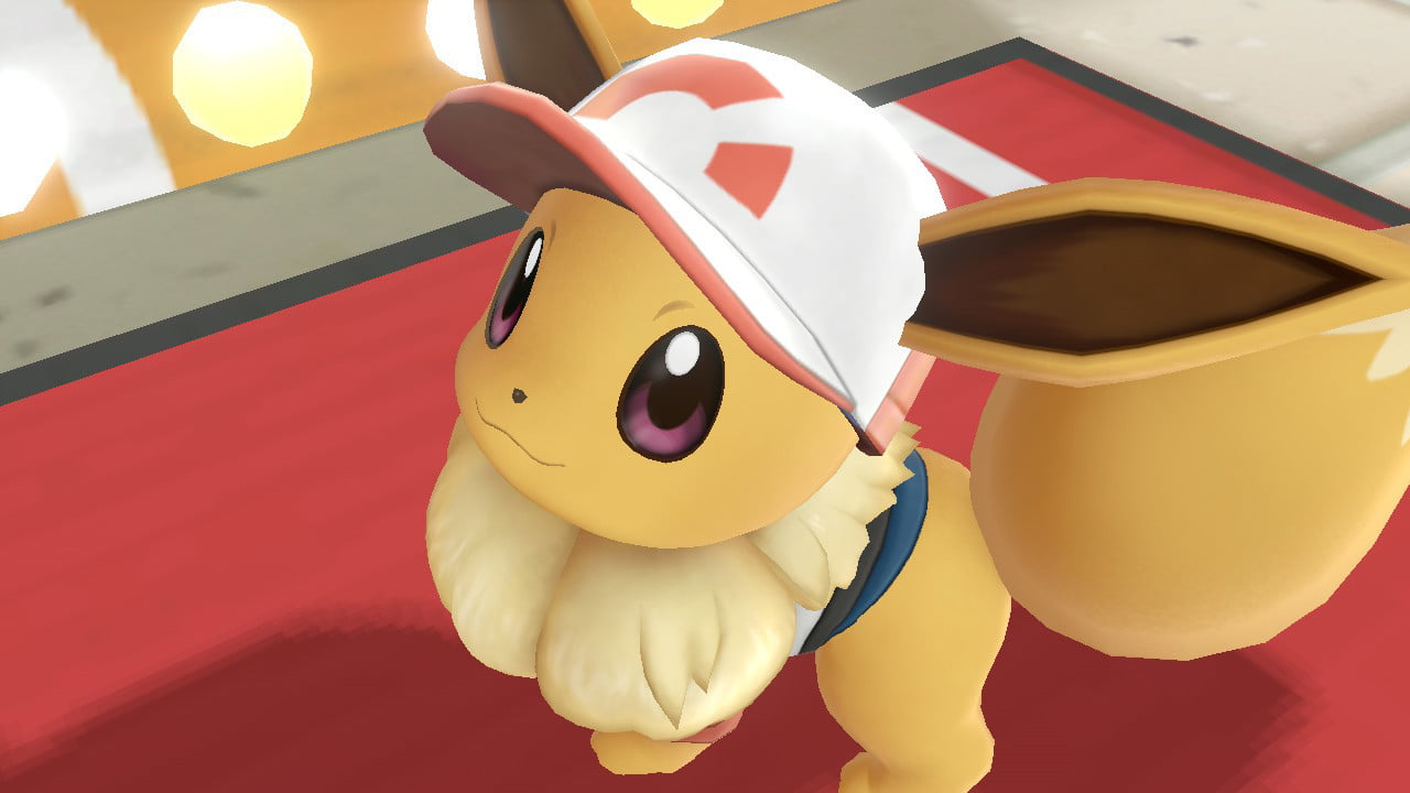 Pokémon: Let's Go': How to Find and Fight Red, Blue, and