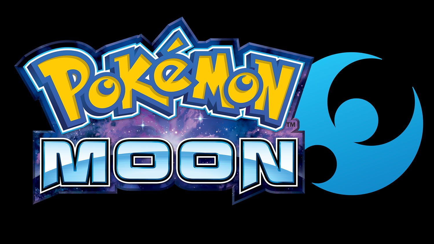 Nintendo Dives Deep Into Pokémon Sun And Moon At E3