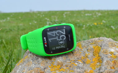 Polar M430 Review: Fitness Substance Over Smartwatch Style