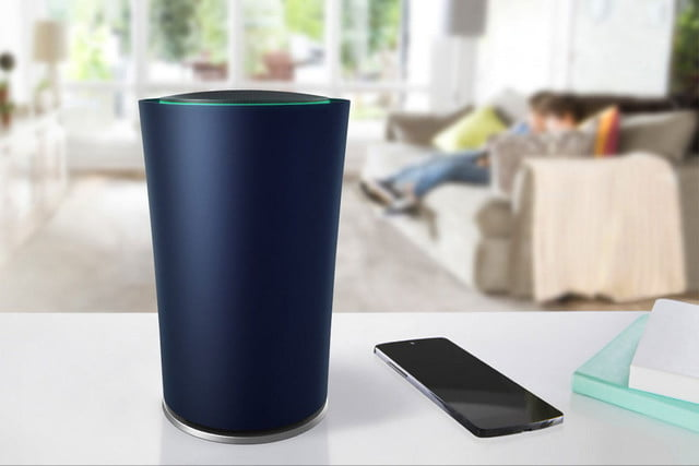 googles onhub a smarter faster router  for the new way to wi fi