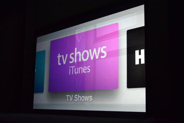 apple tv special event specs pricing detalis the new