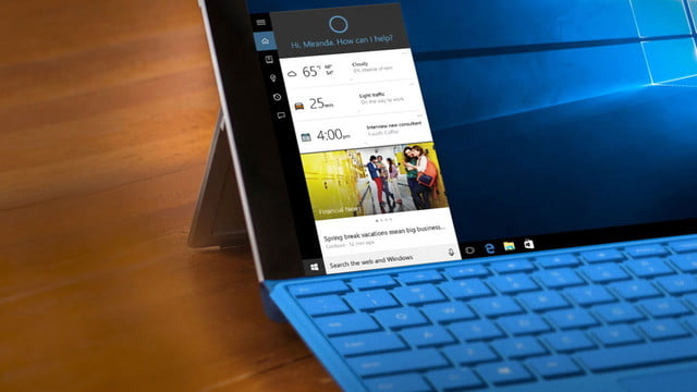 microsofts surface pro 4 rides the wave 3 started new microsoft