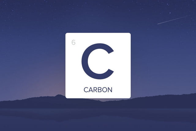 weebly carbon free website builder app introducing  the next generation of