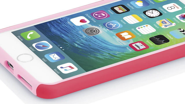 best iphone 6 plus cases the 35 and covers