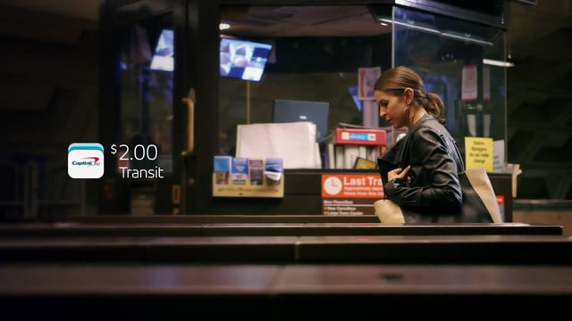 mastercard nfc mobile payment devices brings payments to connected