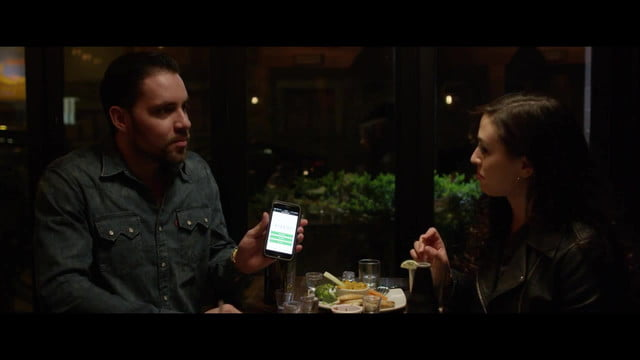 paideasy new mobile payments app launches