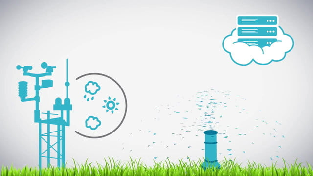 etwaters unity app shows you if are overwatering your lawn etwater  s re
