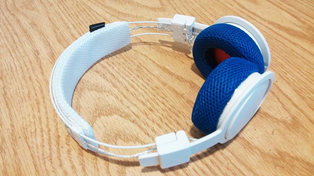 urbanears hellas bluetooth sport headphone review sports